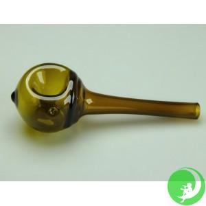 Курительная трубка Spooon BL-4 12 см