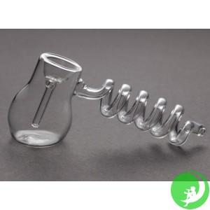 Курительная трубка Hammer 15.5 см