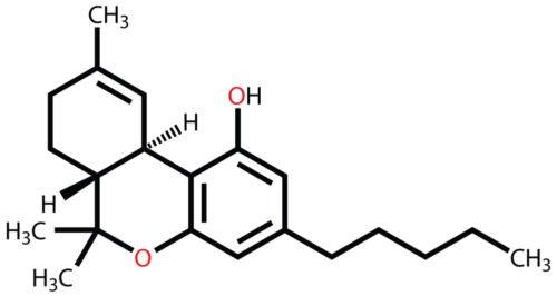 Марихуана химический состав курение марихуаны при туберкулезе
